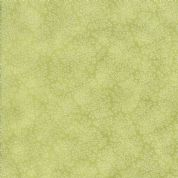 Moda - Sakura Park - 7199 - Green Tone on Tone Sprigs - 33485-14 - Cotton Fabric